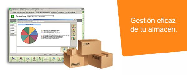 software para inventario