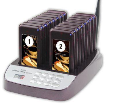 zj-66-gestor-de-clientes-16-mobisoft-avisador-lado2