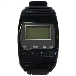 reloj-avisador-tb-950