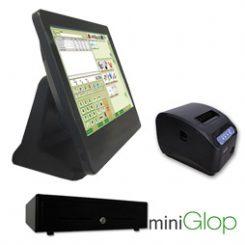 pack-embs-mx715-miniglop