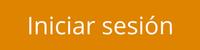 hazte distribuidor mobisoft
