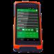 smartphone-2-glop