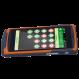 smartphone-5-glop