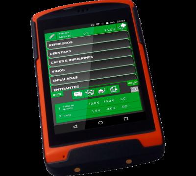 smartphone-glop