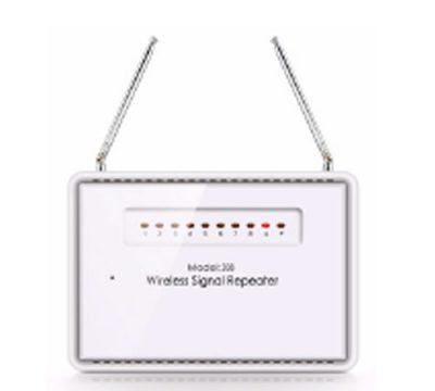 amplificador-4TSCQ1AS