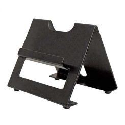 soporte-tablet-web3