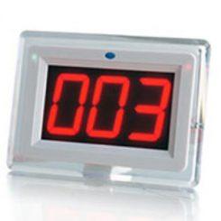 monitor-pantalla-avisador-4TSCR23