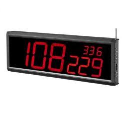 monitor-pantalla-avisador-4TSRC22B