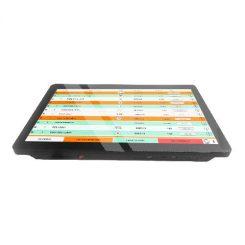 TABLET-21.5-A22-WAD01-GESTOR-COMANDAS