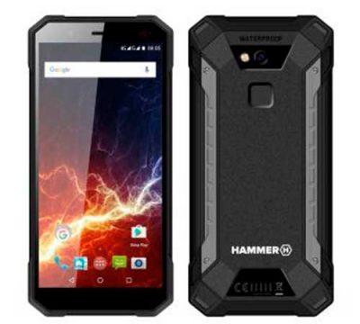 hammer-9000-rugerizado-smartphone3